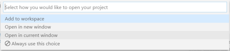 create new function 2.png