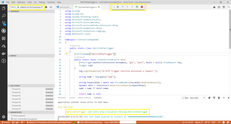 create new function debug.png