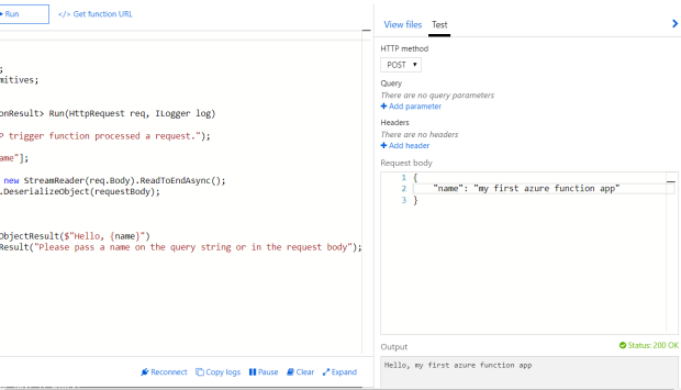 Function App Code 2.png