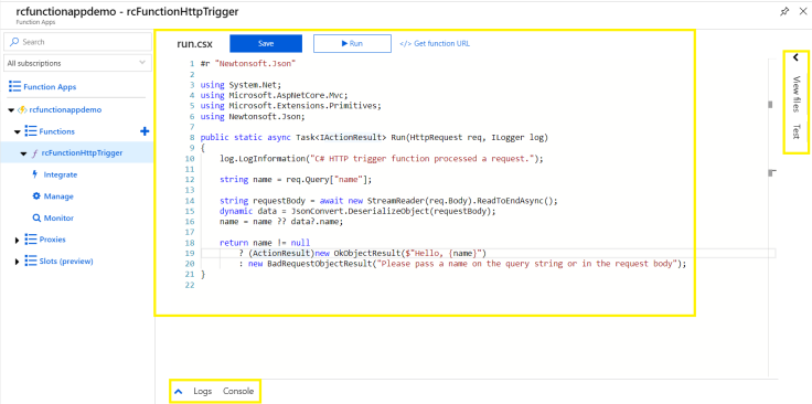 Function App Code.png