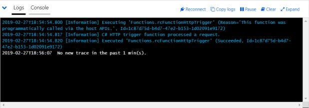 Function App Log.png
