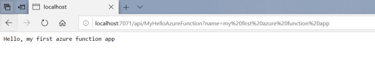 Function App Result 2.png